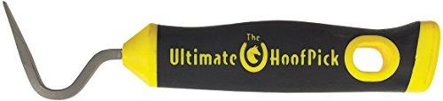 The Jackhammer Ultimate Hoof Pick Assorted