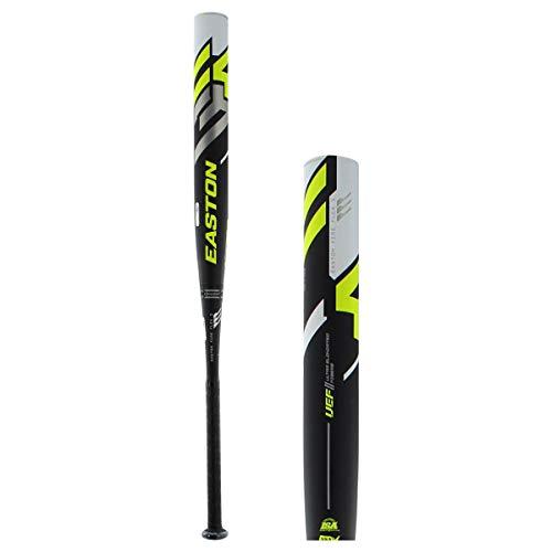 Most Popular Slow Pitch Softball Bats