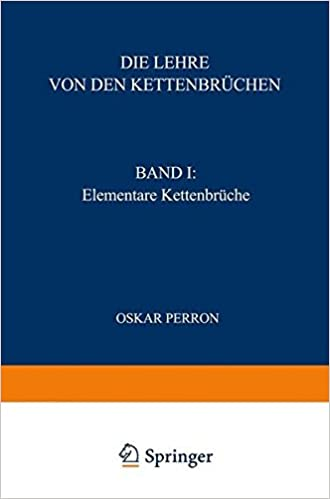 Mathematical analysis gencay boru e books download e books die lehre von den kettenbrchen band i elementare kettenbrche german edition pdf fandeluxe Image collections