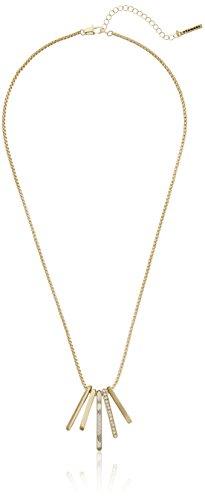 t-tahari-2-1-madison-gold-white-python-crystal-pendant-necklace-24-3-extender