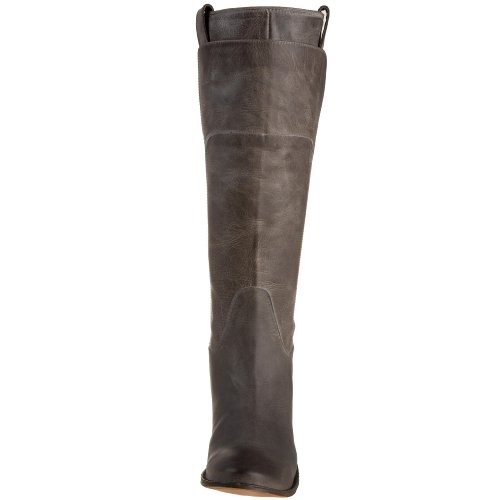 Frye, Stivali donna Grigio grigio UK / Medium (B, M) US / EU womens