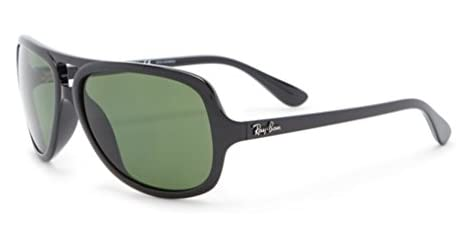 a865e93049 ... authentic ray ban rb4162 aviator green polarized lenses sunglasses from  ebay for 64.99 6dcaf e9950 ...