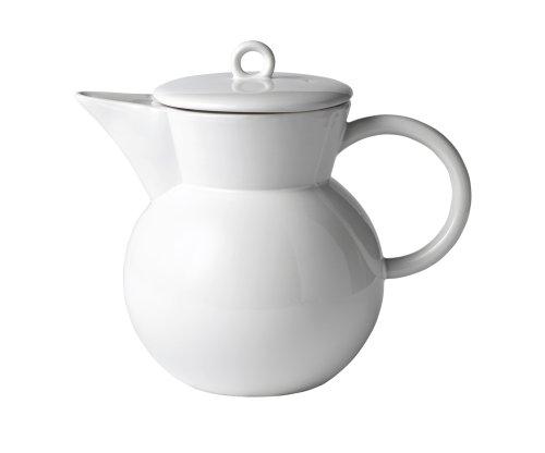 Royal Doulton Terence Conran Albion Teapot, 68-ounces