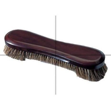 ClubKing Ltd. - Cepillo para mesa de billar (pelo de caballo, 30 ...