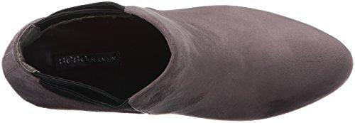 Steel Bcbgeneration Dolan Bottes black Femmes qrtSc7r