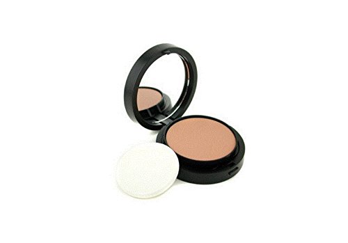 Youngblood Creme Powder Foundation Honey Refill Pan, 0.25 (0.25 Ounce Refill)