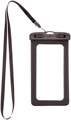 AmazonBasics Universal Waterproof Smartphone Pouch product image
