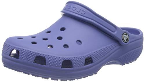 Crocs Unisex Kid's Classic Clog K