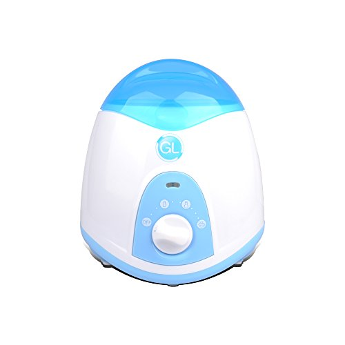 Gland Baby Bottle Warmer and Food Warmer Image