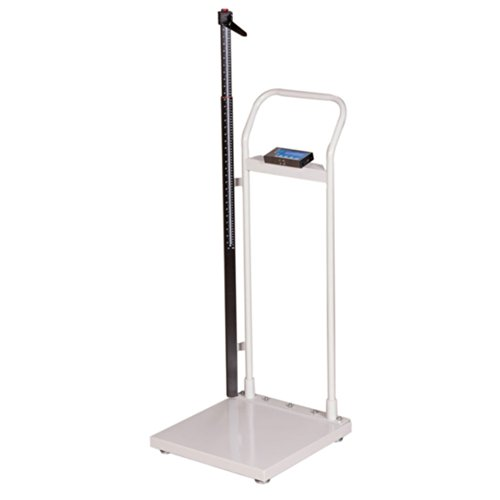 Brecknell-HS-300-Physicians-Scale-660-lbs-x-02-lb-300-kg-x-01-kg