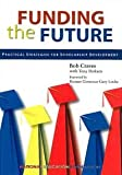 Funding the Future, Robert E. Craves and Tony Dirksen, 0967218624