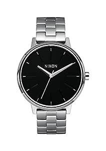 NIXON - Watch - A099000