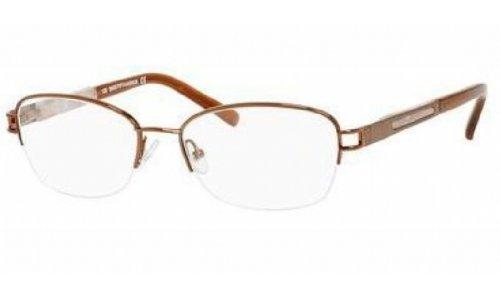 saks-fifth-avenue-267-eyeglasses-color-0nbr-00