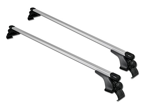 Audi A6 Roof Rack Roof Rack For Audi A6
