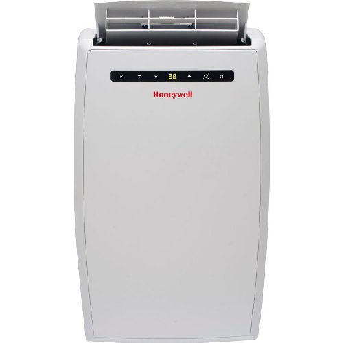 Honeywell MN10CESWW  Portable