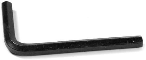 Performance Tool WGM38 ディスクブレーキキャリパーレンチ
