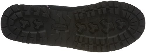 39 Negro Alpine Pacuti Pro Eu Zapatillas PTnwZ8zRq