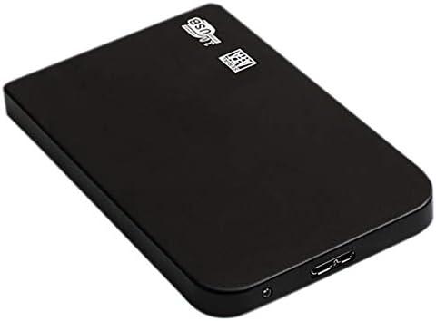 Moligh doll YD4モバイルハードディスク2.5インチAndroidからUSB3.0ポータブル外付けハードドライブ250 GB PS4 Wind10 / 8/7用