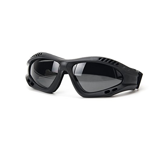 Sports Safety Goggles - 4