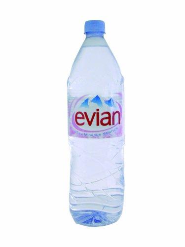 evian-15l-pk12-a0390112