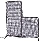 Cimarron Residential L-Screen (Net Only, 7x6)