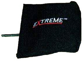 Extreme Sight Cover