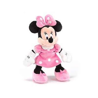 Minnie Mouse 20cm Minnie weiche Plüsch-Spielzeug