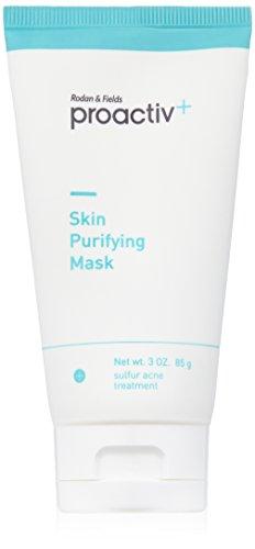 proactiv-skin-purifying-mask-3-ounce-90-day