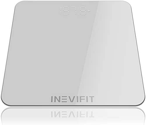INEVIFIT Bathroom Accurate Measures Multiple product image