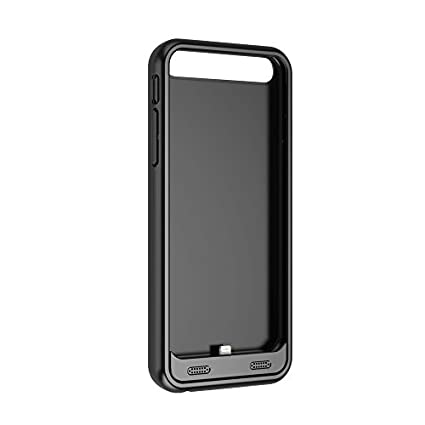 anker battery case iphone 6