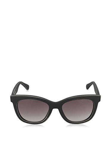 Sonnenbrille Negro BO Orange S Boss 0199 vSxqfw