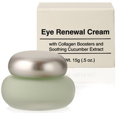 Jolie Eye Renewal Creme W/Collagen Boosters & Cucumber extract 15g