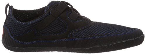 Sneakers Sole Runner Pure 2 Unisex Blu (blu / Nero 80)