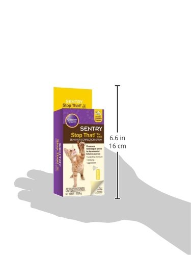 SENTRY-Stop-That-For-Cats-1-oz