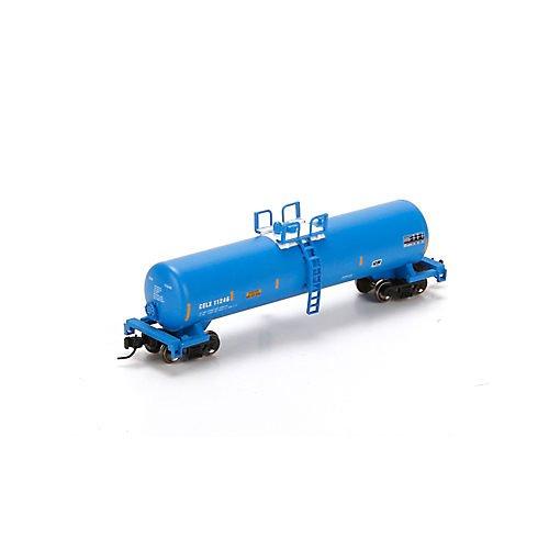 【スーパーセール】 N 20,900-gallonタンク N B00QAJZFBO、celx # 11246 11246 B00QAJZFBO, インナーショップジュネワコー:a34974a4 --- a0267596.xsph.ru