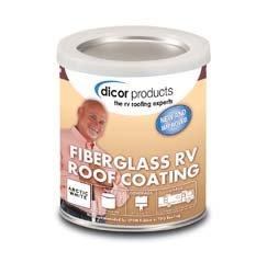 dicor-rpfrc1-fiberglass-rv-roof-coating-1-gallon