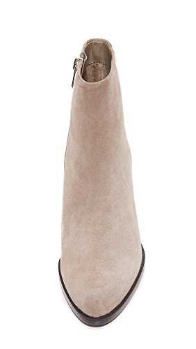 Boot Sam Joey Women's Putty Edelman xqwxfv4Y