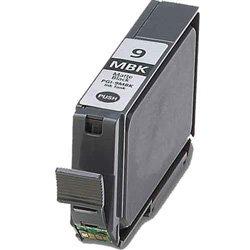 Ink Now Premium Compatible Canon Matte Black Ink Jet PGI-9MBK for PIXMA Pro9500 Printers yld