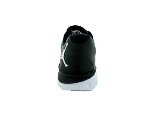2 Nike Runner h jordan Flight Mode Sneaker 8nwkXON0P