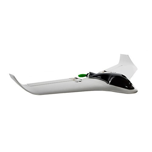 Blade BLH03055 Theory Type W FPV Ready BNF Basic Aircraft