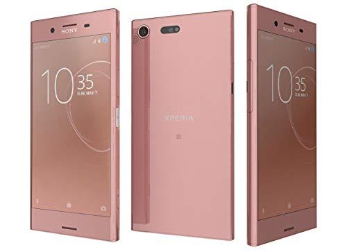 Sony Xperia XZ Premium 4G LTE Unlocked G8141 64GB Dust Proof 4K...