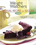 Weight Watchers Magazine Annual Recipes for Success 2000