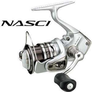 Shimano '13 NASCI 1000S 031099