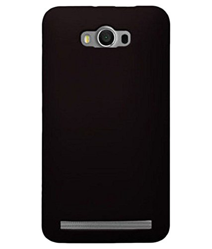 4c9b644ddd COVERNEW Z010D Back Cover for Asus Zenfone Max  Amazon.in  Electronics