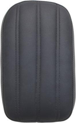 Saddlemen Detachable Pillion Pad (Knuckle / 6