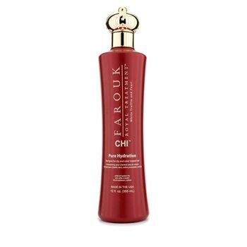 Royal Treatment Pure Hydration Shampoo 12 Oz Haircare