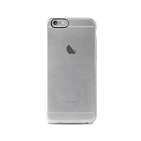 custodia puro iphone 6s
