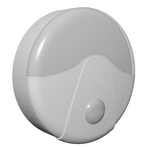 Stanley 32751 6-LED Motion Activated Sensor Light