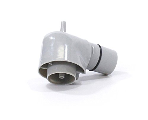 SoClean CPAP Adapter for Fisher & Paykel ICON