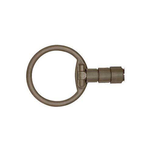 Garrett 8'' ATX Mono Search Coil for Garrett ATX Metal Detector
